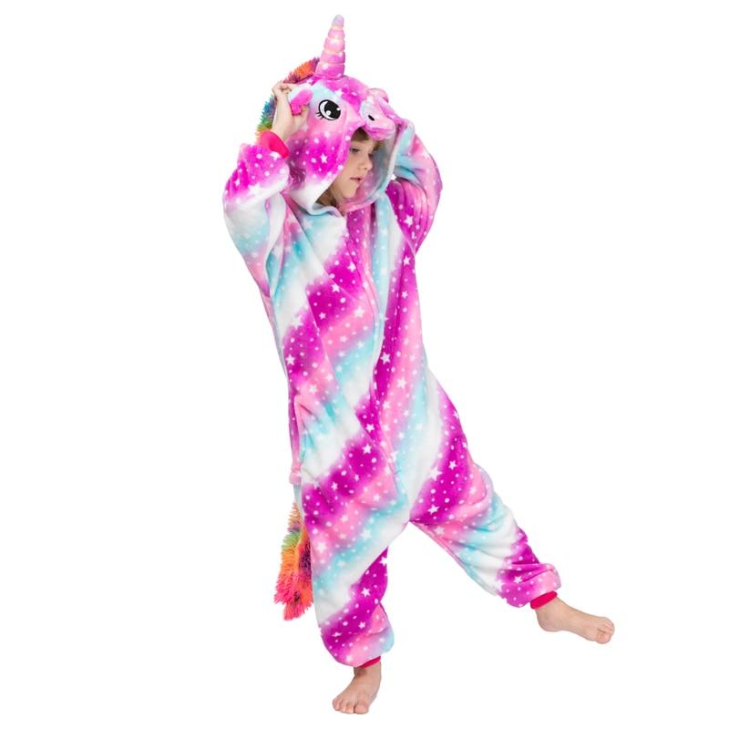 Children Pajama, onesies multiple designs.