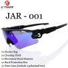 JAR-01