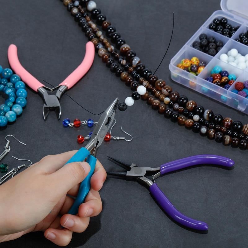 DIY accessories hardware tools